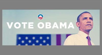 Obama Titelbild