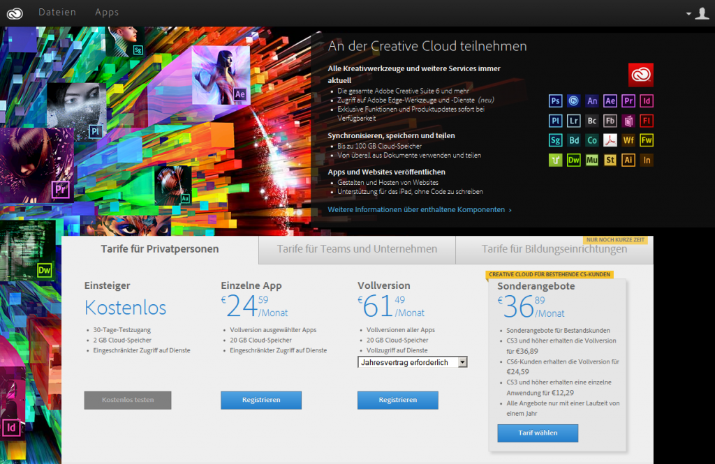 Tarife  Adobe Creative Cloud 2013-05-07 14-19-13