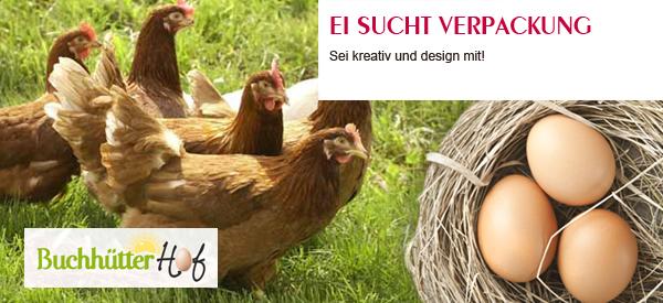 contest_20_14_1370335336,3006_Buchhtterhof_0003_Deutsch