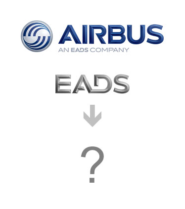 scp-logos-airbus-eads