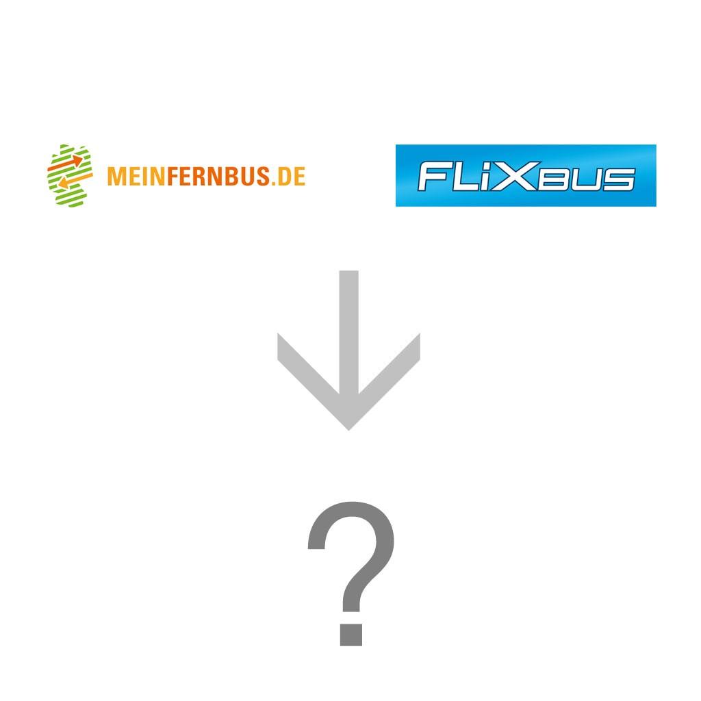 scp-logos-im-fokus-meinfernbus-flixbus